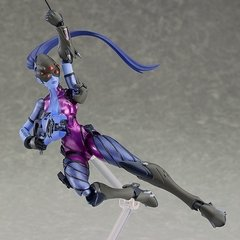 387 figma Widowmaker