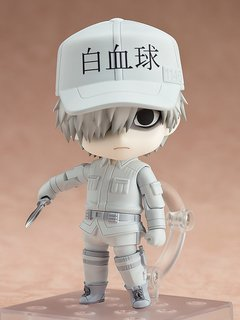 Nendoroid #979 White blood cell - Neutrófilo (CON BONUS)