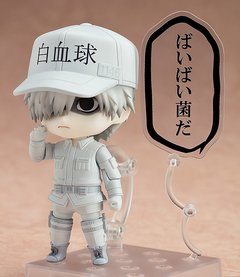 Nendoroid #979 White blood cell - Neutrófilo (CON BONUS) - Wonder Collection Store