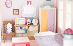 Sailor Moon Usagi's Room Exclusive - tienda online