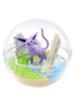 POKEMON TERRARIUM COLLECTION VOL.5: ESPEON