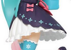 Vocaloid - Hatsune Miku - Haru Fuku ver. (Taito) - Wonder Collection Store
