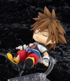 965 Nendoroid Sora - Wonder Collection Store