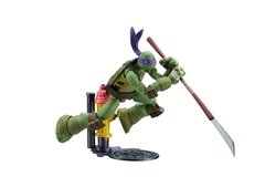 Teenage Mutant Ninja Turtles - Donatello - Revoltech - comprar online