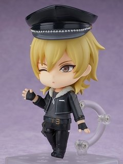#931 Nendoroid Kaoru Hakaze - Wonder Collection Store
