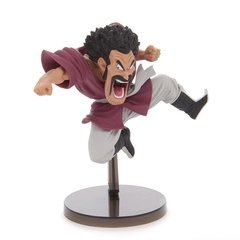Dragon Ball Z SCultures Big Colosseum 7 Volume 02 - Mr Satan (Banpresto) - comprar online