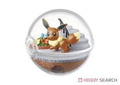 Pokemon Terrarium Collection vol. 1 - tienda online