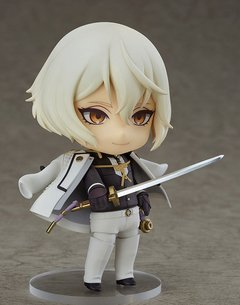 Nendoroid - Touken Ranbu Online: Higekiri - Wonder Collection Store