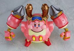 Nendoroid More - Kirby: Planet Robobot: Robobot Armor & Kirby - comprar online