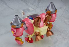 Nendoroid More - Kirby: Planet Robobot: Robobot Armor & Kirby - Wonder Collection Store