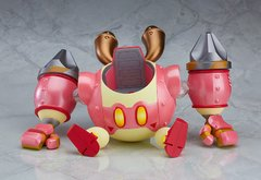 Nendoroid More - Kirby: Planet Robobot: Robobot Armor & Kirby - tienda online