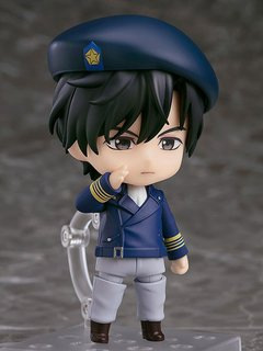 Nendoroid #951 Legend of the Galactic Heroes Die Neue These: Yang Wen-li en internet