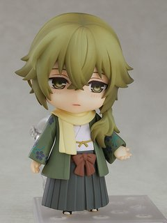 Nendoroid #943  Shunso Hishida - Wonder Collection Store