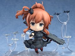 Nendoroid #1002b Fleet Collection -KanColle- Saratoga Mk.II Mod.2