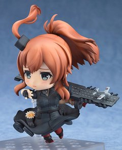 Nendoroid #1002b Fleet Collection -KanColle- Saratoga Mk.II Mod.2 en internet