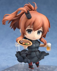 Nendoroid #1002b Fleet Collection -KanColle- Saratoga Mk.II Mod.2 - Wonder Collection Store