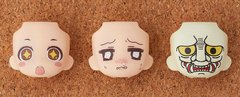 Nendoroid More Face Swap 03 9Pack BOX en internet