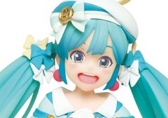 Vocaloid - Hatsune Miku - 2nd season Winter ver. (Taito) - Wonder Collection Store