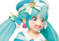 Vocaloid - Hatsune Miku - 2nd season Winter ver. (Taito) - tienda online