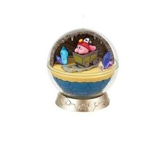 Kirby Terrarium Collection Deluxe Memories (por unidad) - Wonder Collection Store