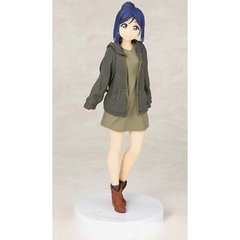 Love Live! Sunshine!! - Matsuura Kanan - EXQ Figure - 2nd en internet