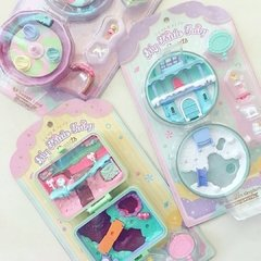 My Little Fairy: Sweets Land - Candy park - Wonder Collection Store