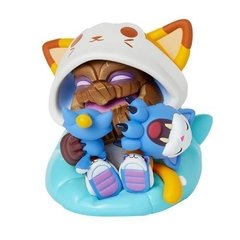 Limited Edition Meowkai - League Of Legends - Riot Games