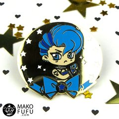 Mako Fufu - Sailor enamel pins~ en internet