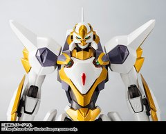 Code Geass - Z-01/A Lancelot Air Cavalry