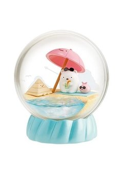 SUMIKKO GURASHI - Four Season Terrarium c/u - Wonder Collection Store