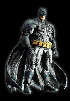 Batman: The Dark Knight Returns - Batman - Play Arts Kai en internet