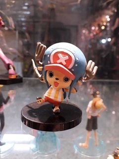 One Piece - Tony Tony Chopper - (Bandai)