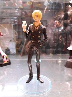 One Piece - Sanji - One Piece Styling