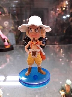 Usopp Stilyng regular ver. (SIN CAJA)