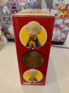 Nendoroid #575 One-Punch Man Saitama en internet