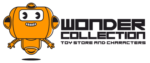 Wonder Collection Store
