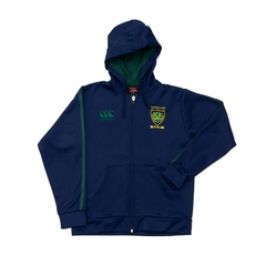 Campera Gym Canterbury Primaria/Secundaria