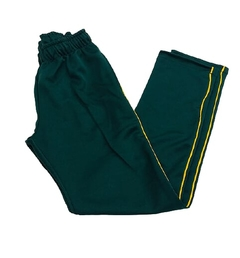 Pantalon Gym Secundaria