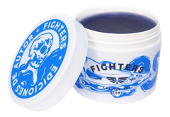 Cera Cabello Pomada Fighters Payback Ediciones De Autor - Barber Full S.A.