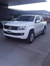 Volskwagen Amarok 4X4 CD Highline