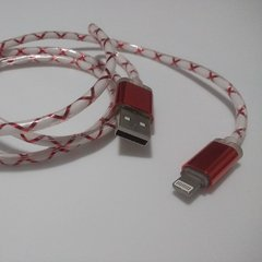Cable Para iPhone Azzia Vca116