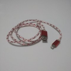 Cable Para iPhone Azzia Vca116 - comprar online