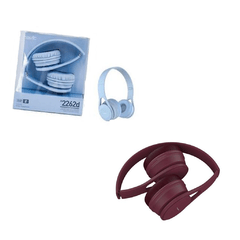 Auricular Havit Headset H2262d Con Microfono Playstation