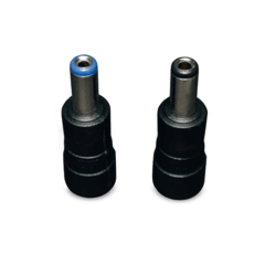 Fuente Switching 12v 3000ma 3a Con 2 Plugs - comprar online