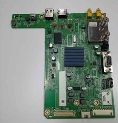 Placa Main Noblex Ea32x4000