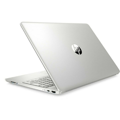 Notebook Hp 15.6 128gb Ssd Core I3 4gb Ram W10 15-dy1024wm - comprar online