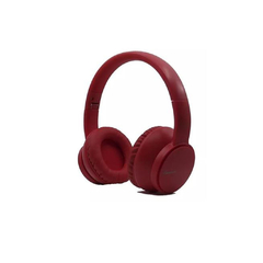 Auricular inalambrico over-ear Harrison SP-KJA980D - Pichincha Servicios