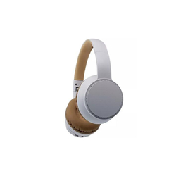 Auricular inalambrico over-ear Harrison SP-KJA980D en internet