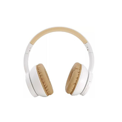 Auricular inalambrico over-ear Harrison SP-KJA980D - comprar online