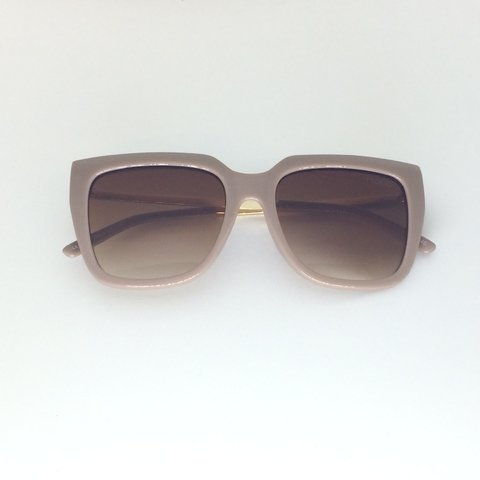 Comprar Feminino em Mood Boutique dos Óculos   Filtrado por Mais ... 6cc8ac988d